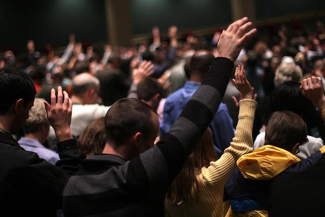 Hezekiah's Revival
